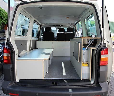 vw t5 selbstausbau cingbus ausbau vom transporter zum wohnmobil suche cingbus ausbau