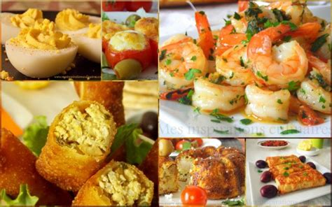 recette de cuisine tunisienne pour le ramadan entrées pour ramadan 2017 le cuisine de samar