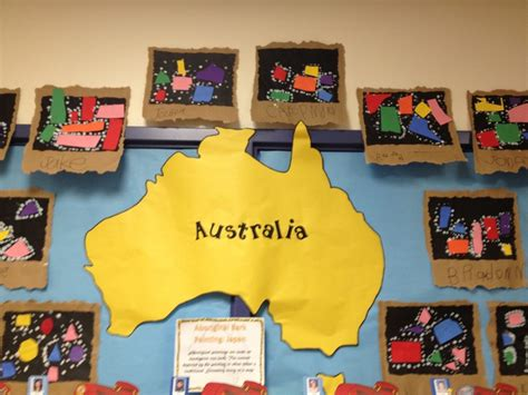 australia bulletin board bulletin board ideas