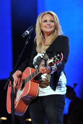 miranda lambert fan club miranda lambert pictures 3 miranda lambert photo