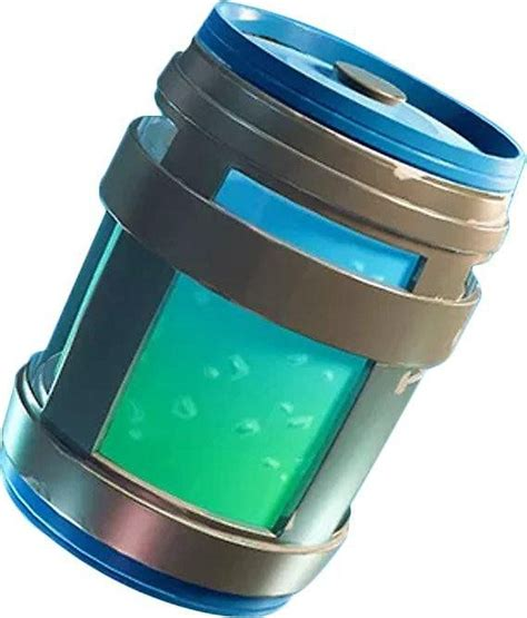 fortnite accessories fortnite chug jug can holder fortnite accessories