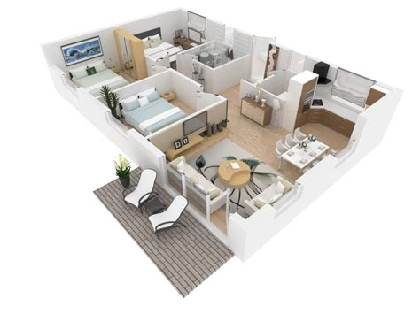 Appartments Guide by Apartment Guide 6 Ways To Create An Eco Friendly