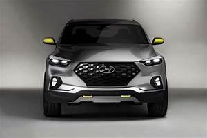 Hyundai Tucson Versions : 2020 hyundai tucson specs and n sport performance package 2019 2020 suvs2019 2020 suvs ~ Medecine-chirurgie-esthetiques.com Avis de Voitures