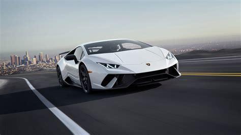 Lamborghini Huracan Hd Picture by Lamborghini Huracan 2018 Wallpaper Hd Car Wallpapers