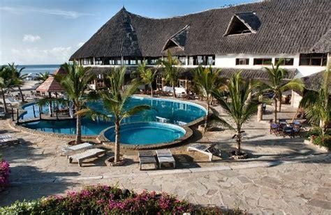 10 of the best hotels in watamu coastal kenya naibuzz