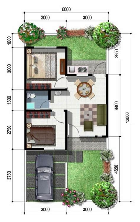 amazing beautiful house plans   dimensions