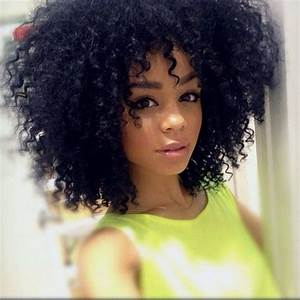 Curly Afro On Pinterest Dark Skin Twist Outs And Long Curly