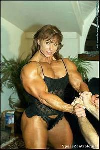 buy steroids south africa