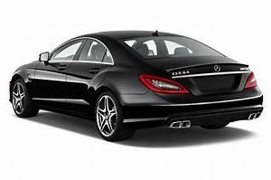 Mercedes Classe A 2014 : 2014 mercedes benz cls class reviews and rating motor trend ~ Medecine-chirurgie-esthetiques.com Avis de Voitures