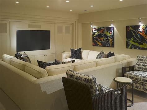 rec room layout interior spaces pinterest rec rooms room layouts  couch