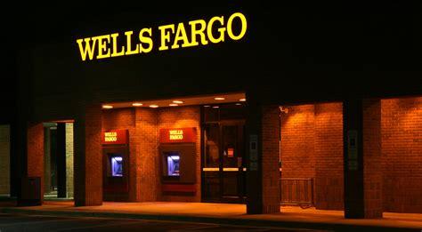 wells fargo faces  million fine  massive fraud