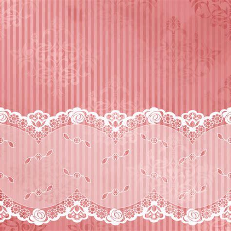 vintage lace frames backgrounds art vector
