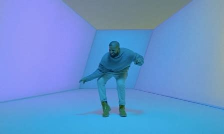 call me on my cell phone hotline bling s new is breaking the quot you used to call me on my cell phone quot fm4 orf at