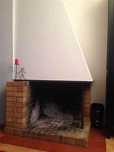 Tubage Inox Double Paroi Prix : cheminee foyer ouvert et tubage ~ Premium-room.com Idées de Décoration