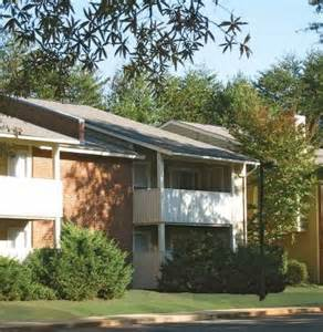 one bedroom apartments greensboro nc