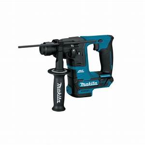 Perforateur Makita Sans Fil 36v : perforateur sans fil 10 8v makita hr166dz racetools ~ Premium-room.com Idées de Décoration