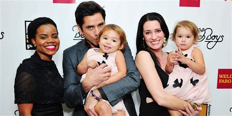 Good Colors For Living Room by John Stamos Opens Up About Kids John Stamos On Having Kids