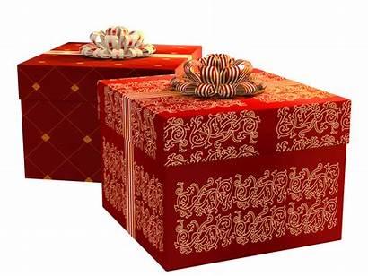 Christmas Gift Boxes Deviantart Ribbon Roy3d Format