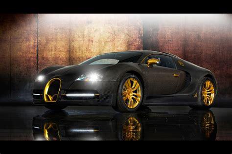 custom bugatti veyron wallpaper faxo faxo