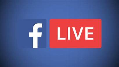 Facebooks Streams