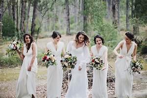 long way home journalistic wedding photography melbourne With journalistic wedding photography