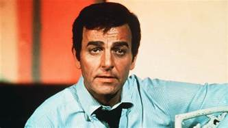 mike connors dead mannix was 91 variety