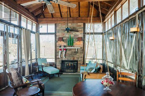 warm   porch  winter  porch company