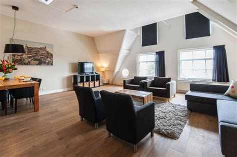 Appartment Amsterdam by Budget Friendly Amsterdam Apartments Amsterdam Info