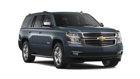Chevrolet Of Renton by Used Gray 2019 Chevrolet Tahoe Premier For Sale In Renton