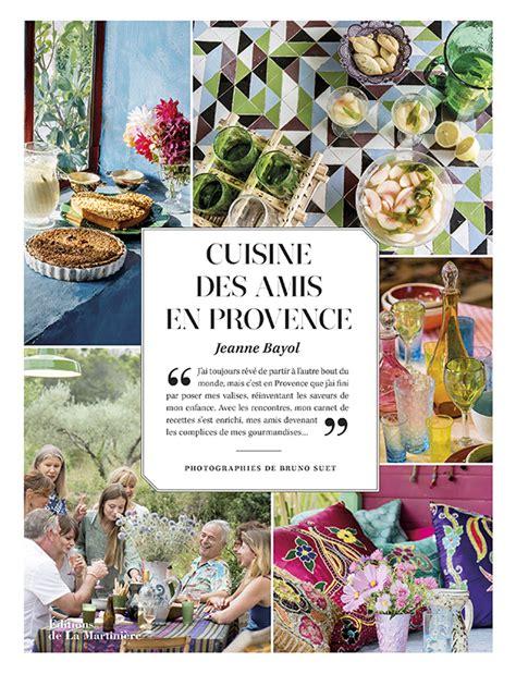 cuisine au pays du soleil au pays du soleil weva votre magazine de tourisme