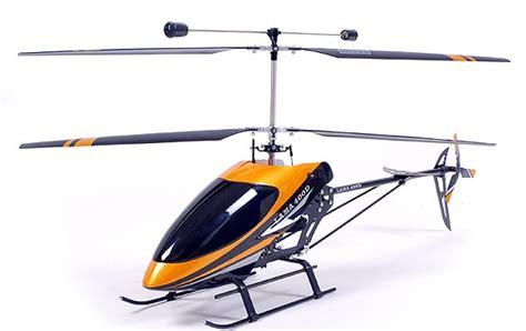 comment choisir un si鑒e auto comment choisir premier hélicoptère télécommandé
