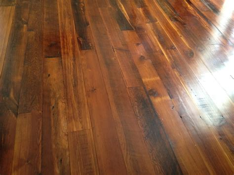wood flooring baton rouge reclaimed wood flooring baton gurus floor