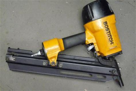 bostitch floor stapler leaking air bostitch floor stapler leaking air floor matttroy