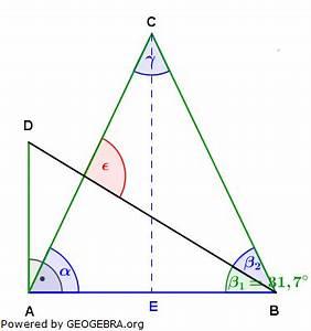 Koordinatenachsen Schnittpunkte Berechnen : pflichtteil 2004 realschulabschluss fit in mathe ~ Themetempest.com Abrechnung