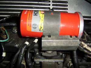 U0026 39 86 Xj6  Ignition Troubleshooting - Jaguar Forums