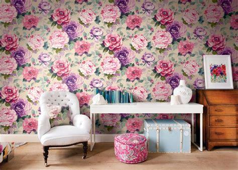 wallpaper trends   meeting  refinement