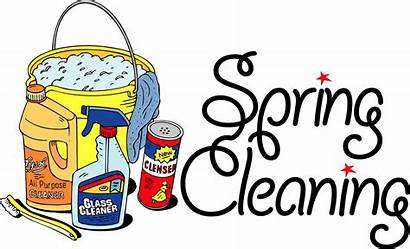 Cleaning Clipart Clip Supply Cliparts Library