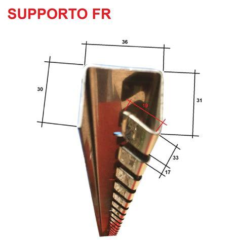 porte a strisce tende e chiusure flessibili a strisce pvc socepi