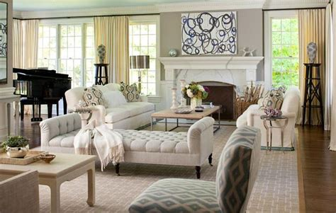 Outstanding Furniture Benches Living Room
