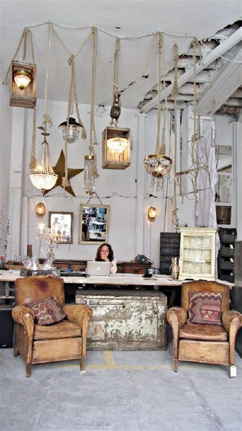 home interiors store lovely vintage interior store home decor