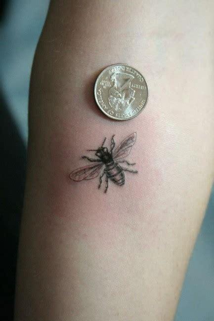 amazing micro tattoos perfect tattoo artists