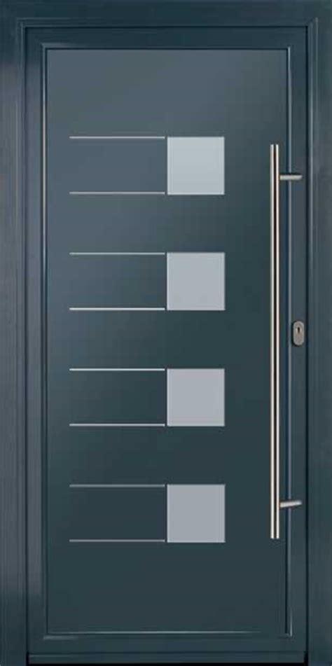 tryba porte d entree tryba portes d entr 233 es aluminium