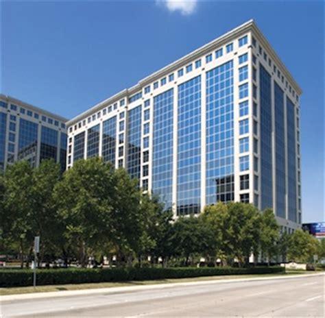 Jp Morgan International Plaza Iii, Dallas