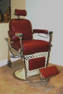 antique barber chair http coastersfurniture org shabby