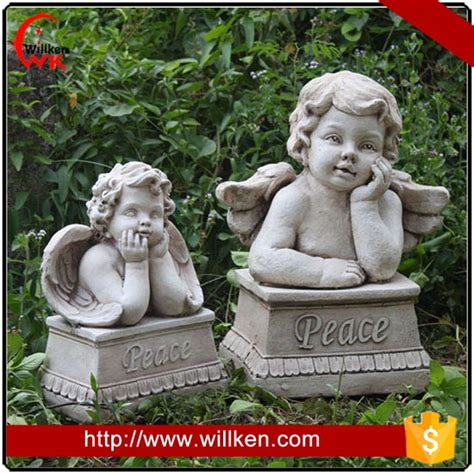 Garden Decoration For Sale by Reading Statue Concrete Garden Decoration For Sale