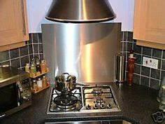 Corner hob Kitchen Pinterest Corner, Kitchens and