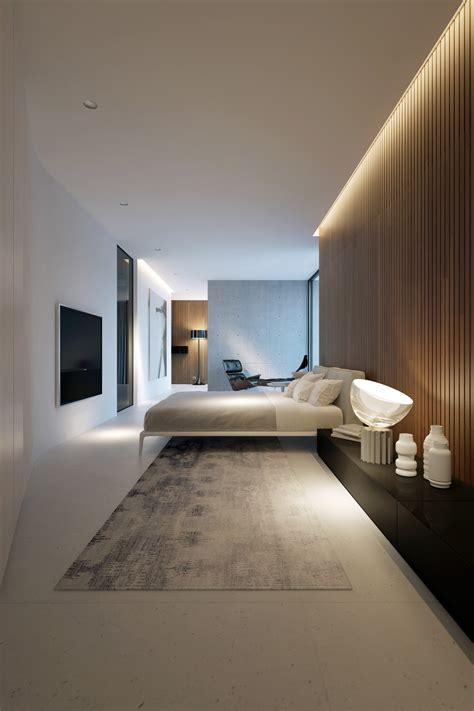 luxe badkamer met bad luxe badkamer met hout beton en glas badkamers voorbeelden