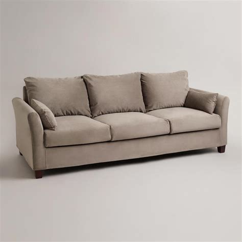 sofa covers for 3 seater sofa 3 seat sofa bed slipcover couch sofa ideas interior