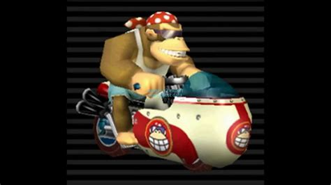 Mario Kart Wii How To Unlock Everything Ep 6 Torpedospear