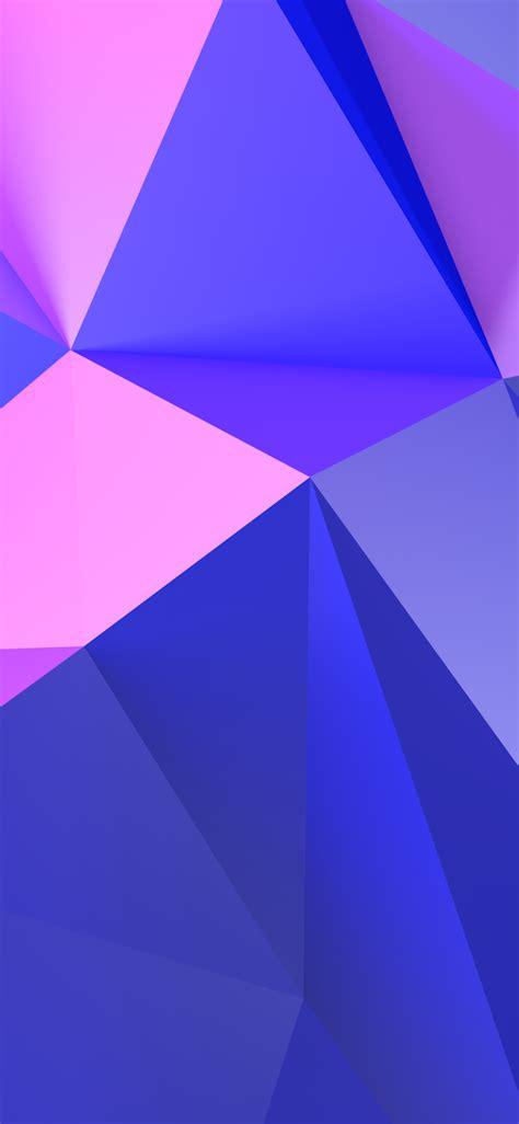 iPhone X Wallpaper 3